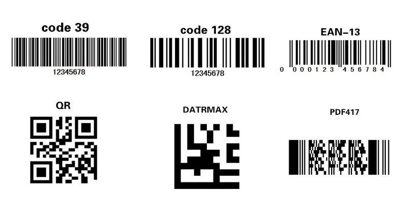 Сканер штрих-кода ScanCode - M3 - фото 9