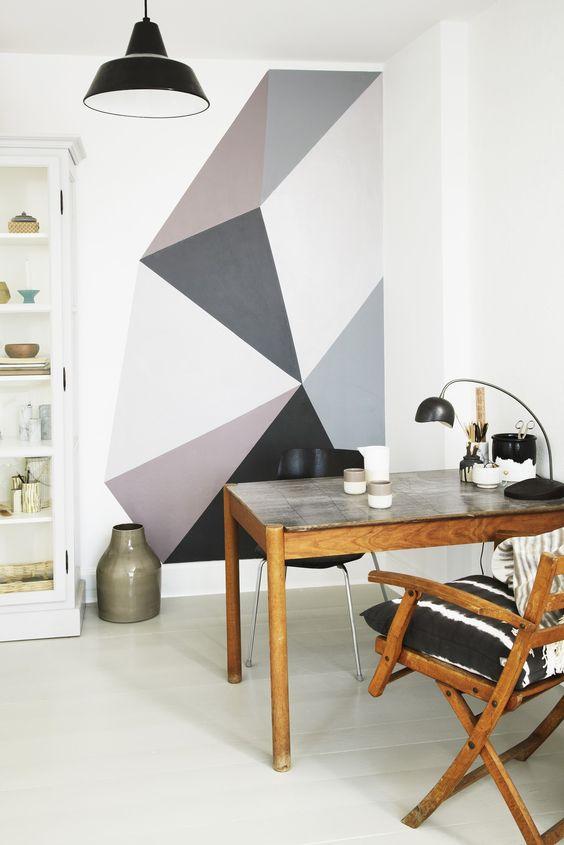 geométricas paredes-Freshome-15