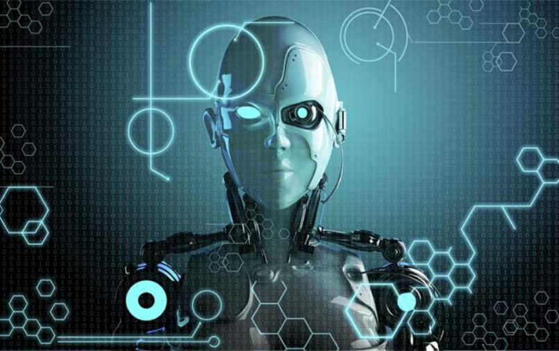 Artificial Intelligence And Surveillance – Where Do We Draw the Line