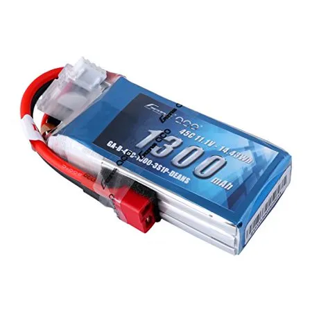 LiPo FPV Battery