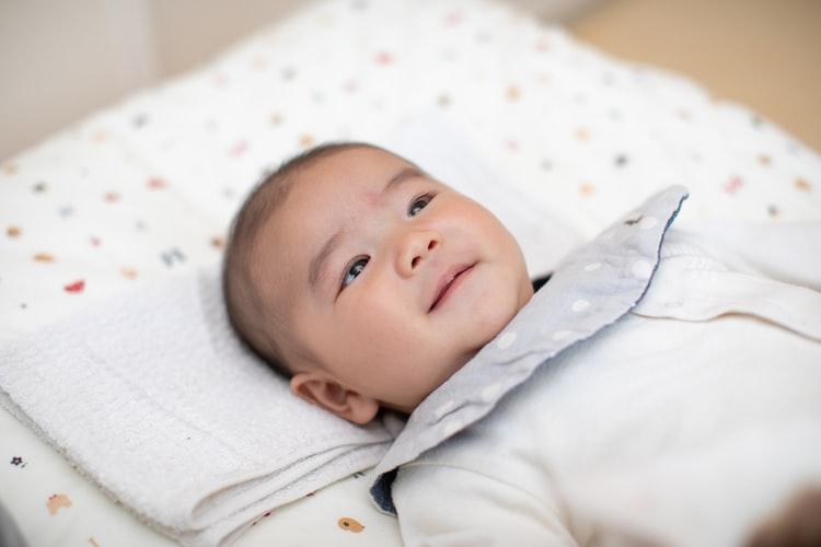child sleep problems sleep regression or a habit