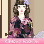 http://www.dressupgames.com/other/kimono-fashion-3345.html