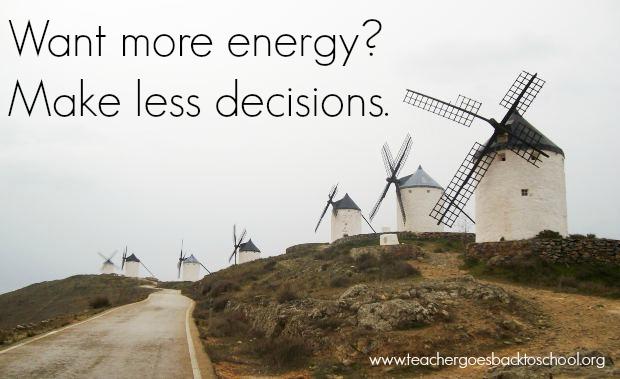 more energy.jpg