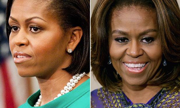 Michele Obama famosas-micropigmentacao-sobrancelha-2.jpg