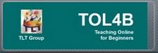 TOL4B_TLT_logo.jpg