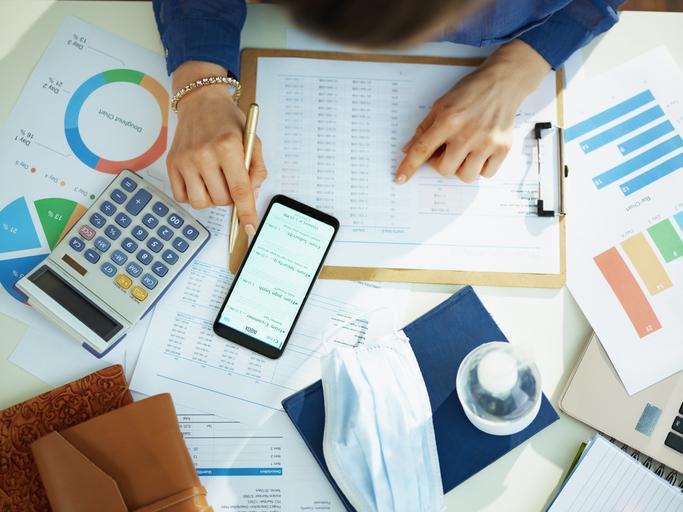 planificar la gestion de costos