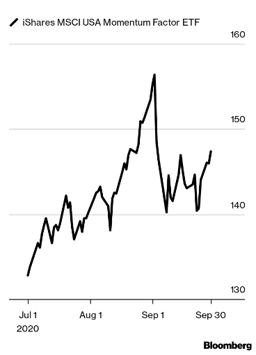 https://www.bloomberg.com/features/how-to-invest-10k/charts/2020Q4/MTUM.png