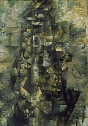 http://www.moma.org/wp/moma_learning/wp-content/uploads/2012/07/Georges-Braque.-Man-with-a-Guitar-288x413.jpg