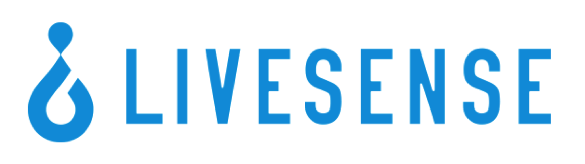 livesense logo.png