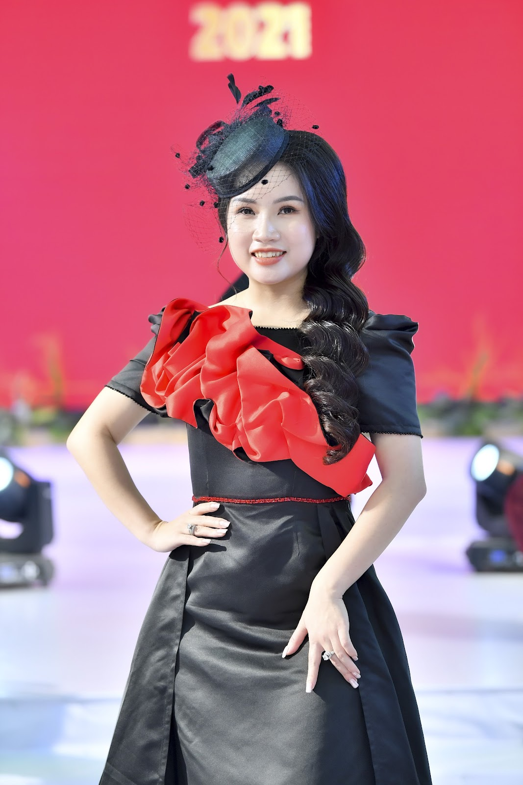 Chủ tịch MJU Group Đỗ Hương Ly - Nữ lãnh đạo cống hiến - Ảnh 7