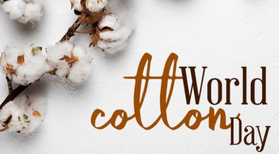 World Cotton Day 2021, Quotes, Images, Theme And Significance