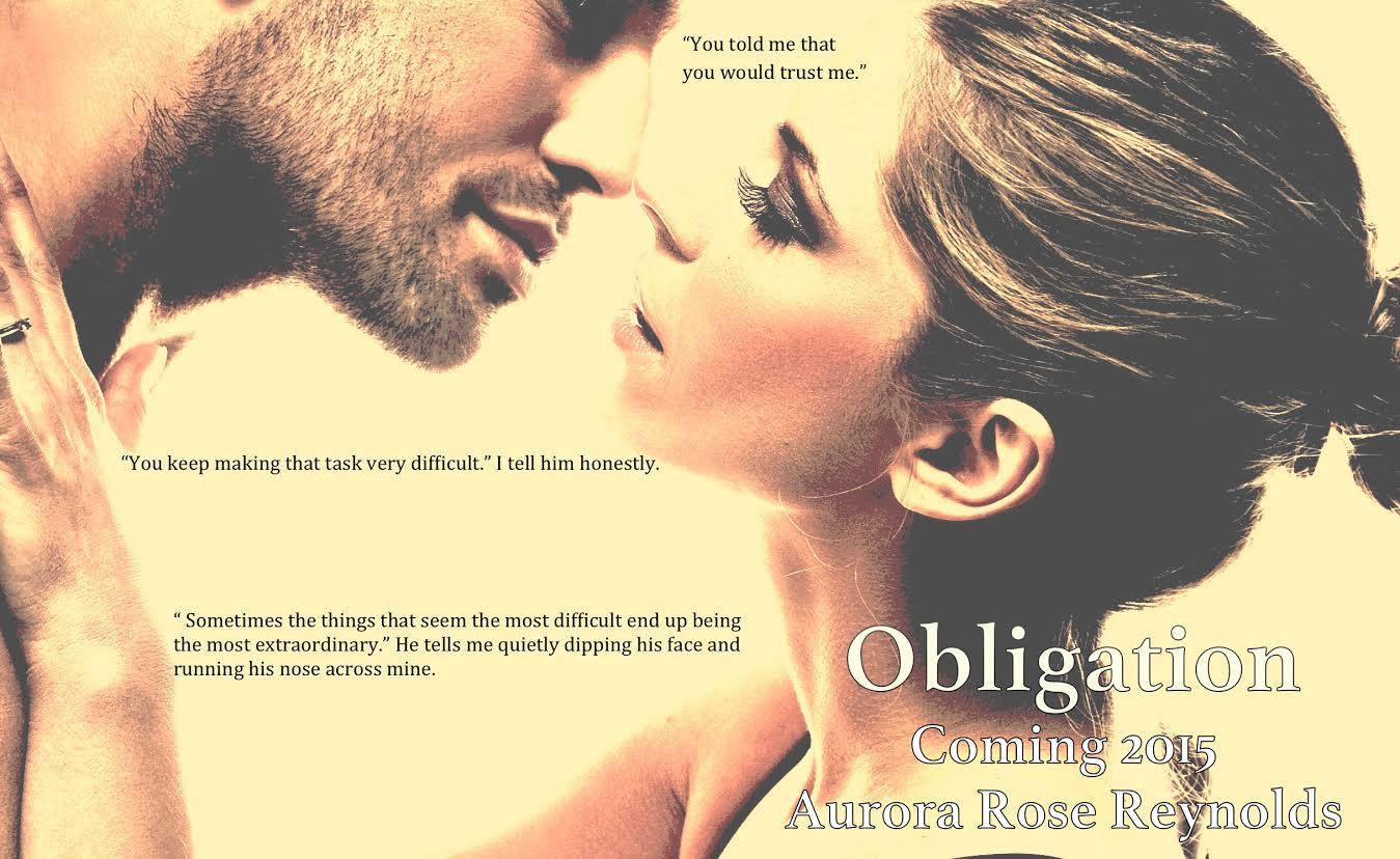 obligation teaser 1.jpg