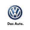Working at Volkswagen