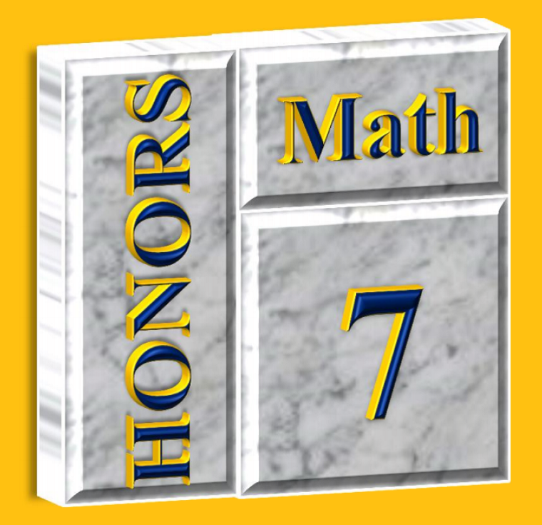 Honors - Math 7 Label.PNG