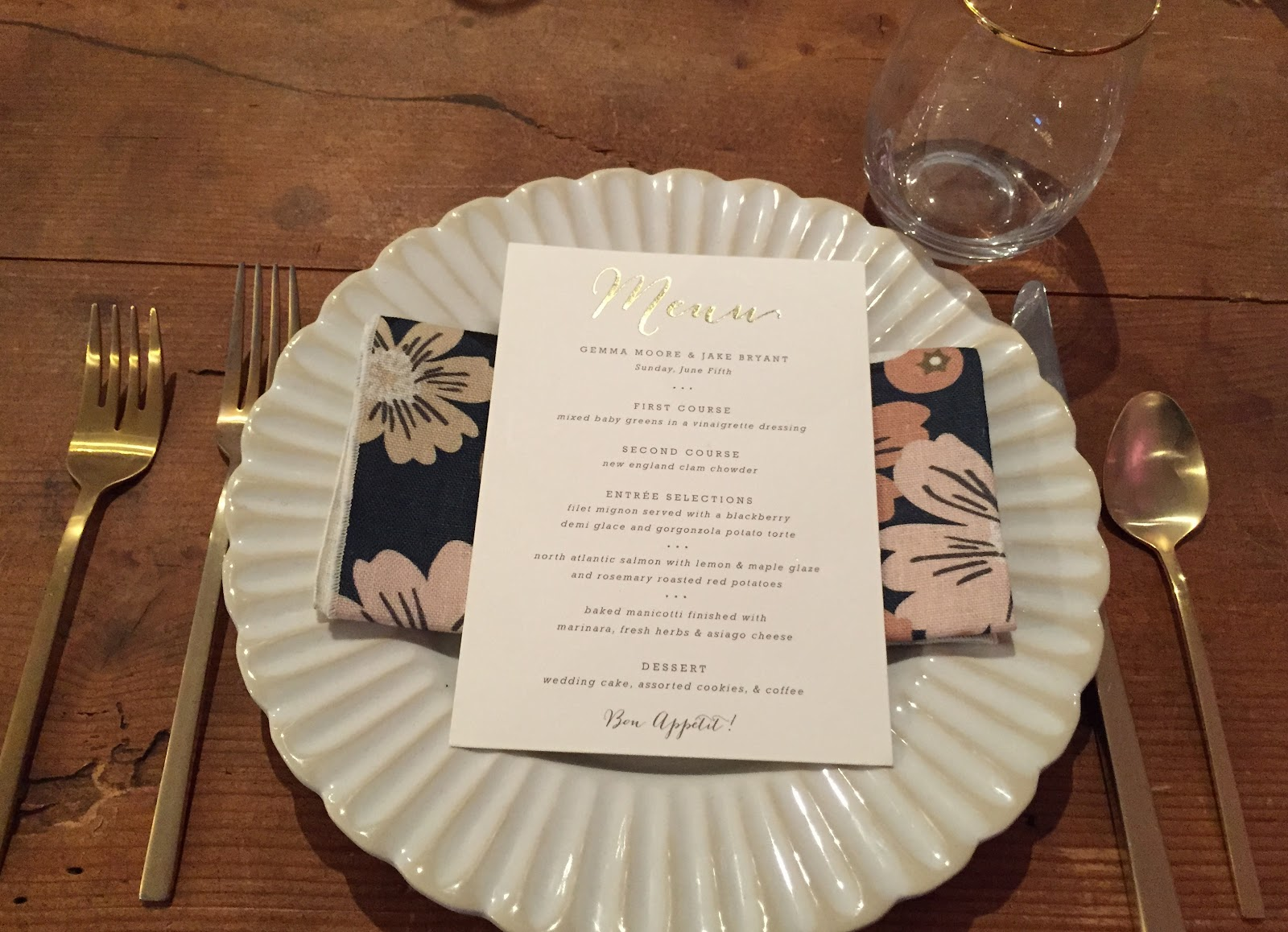 minted place setting.jpg