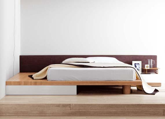 http://azmyarch.com/wp-content/uploads/modern-simple-bed-with-short-legs.jpg