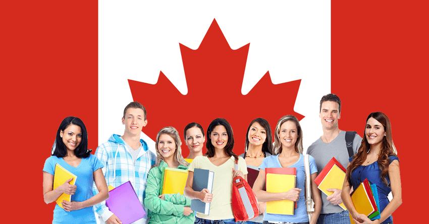 Du học Canada không cần IELTS - ThinkEdu
