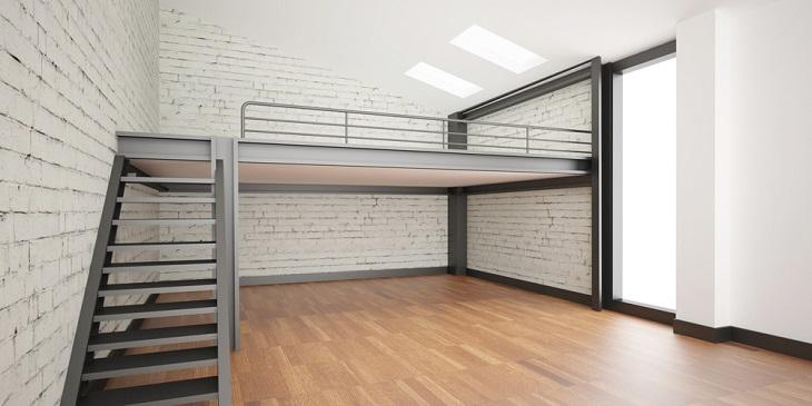 mezzanine floor office. Here Are Some Advantages Of Customised Mezzanine Floors At Your Office: Floor Office