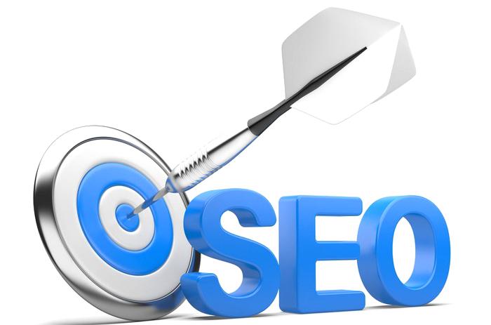 Hàng loạt đơn vị cung cấp dịch vụ seo top google đã ra đời