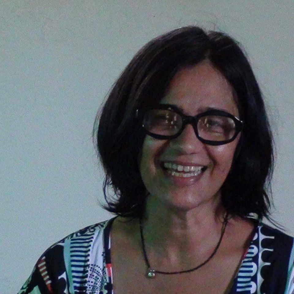 Beatriz Goulart