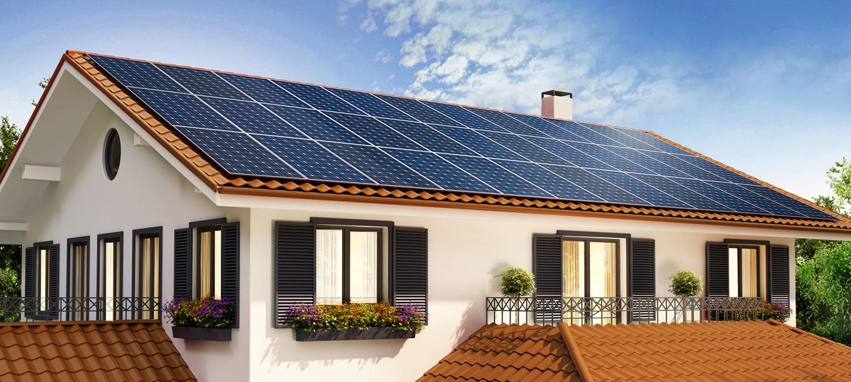 instalar-paneles-solares-viviendas-unifamiliares
