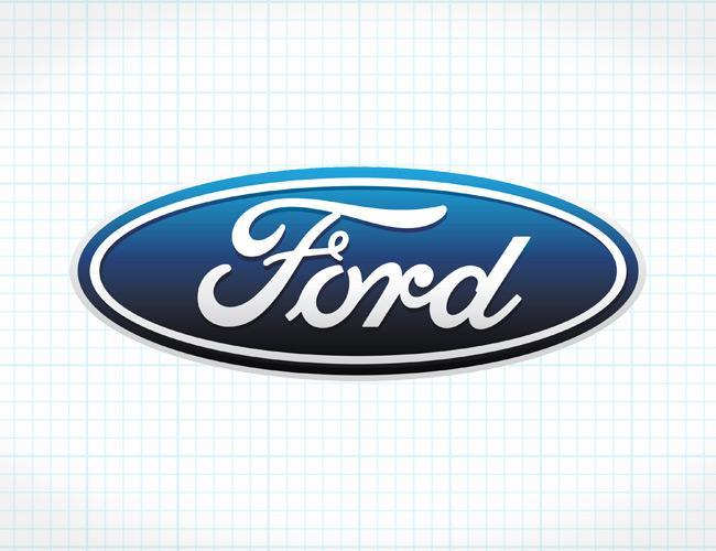 Ford-Gear-Patrol