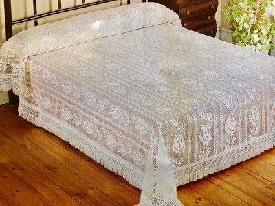 C:\Users\mross\Desktop\lace bedcover.jpg