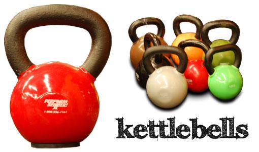 kettlebells1.jpg