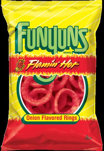 funyuns-flamin-hot.png