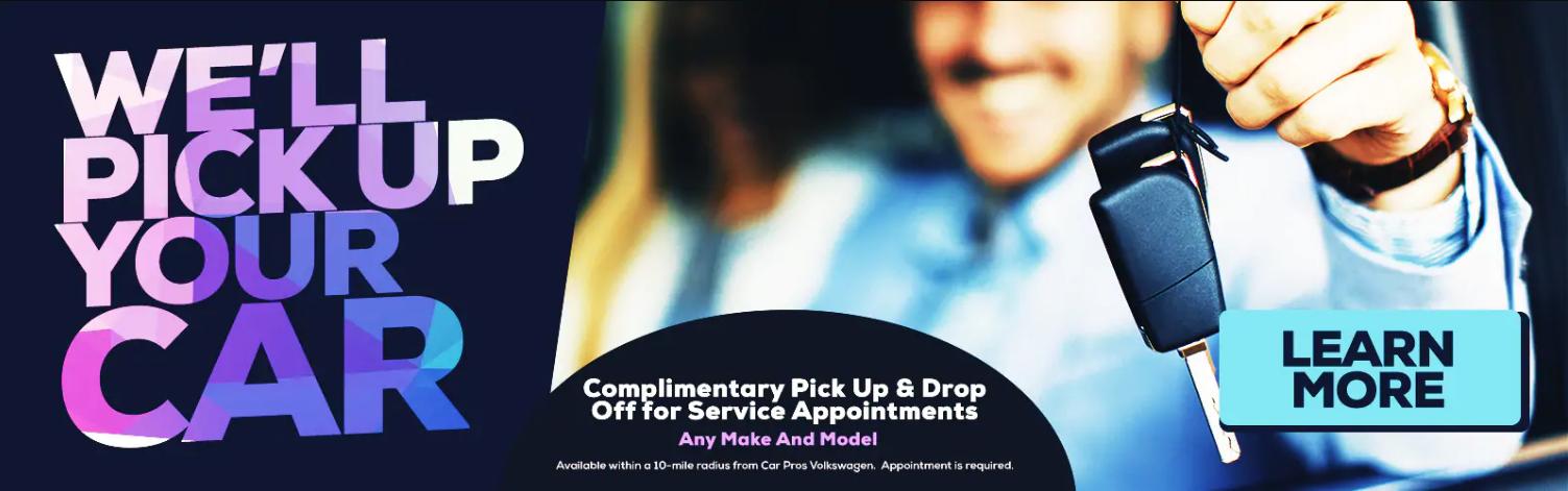 Car Pick Up Service >> Service Pick Up And Drop Off San Bernardino Ca Car Pros