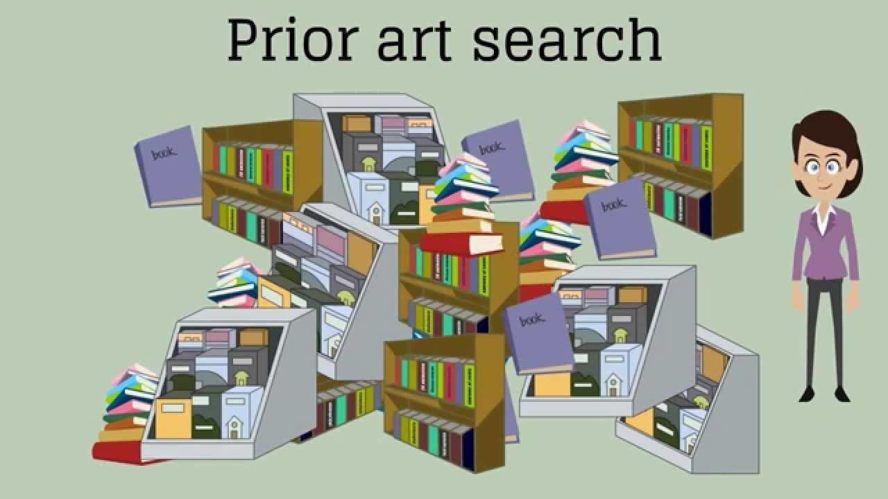 Prior Art Search.jpg