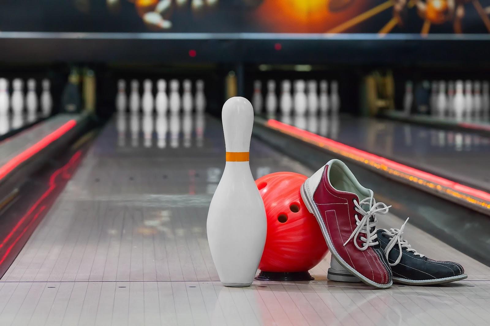 The Bowling Alley Framework