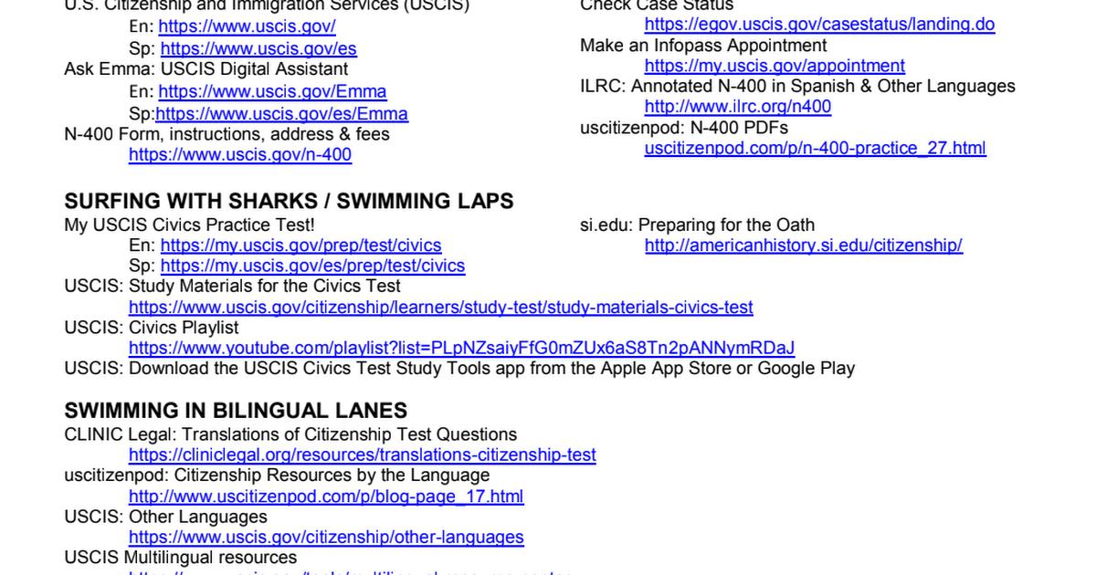 2018-deep-dive-into-citizenship-prep pdf - Google Drive