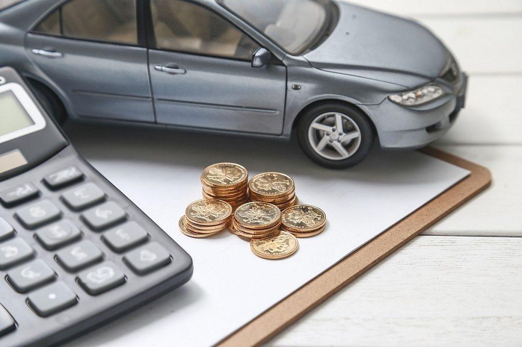6 варіантів продажу кредитного автомобіля - Фото №14