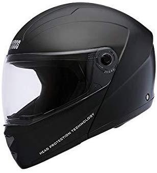 Studds Ninja Elite Helmet
