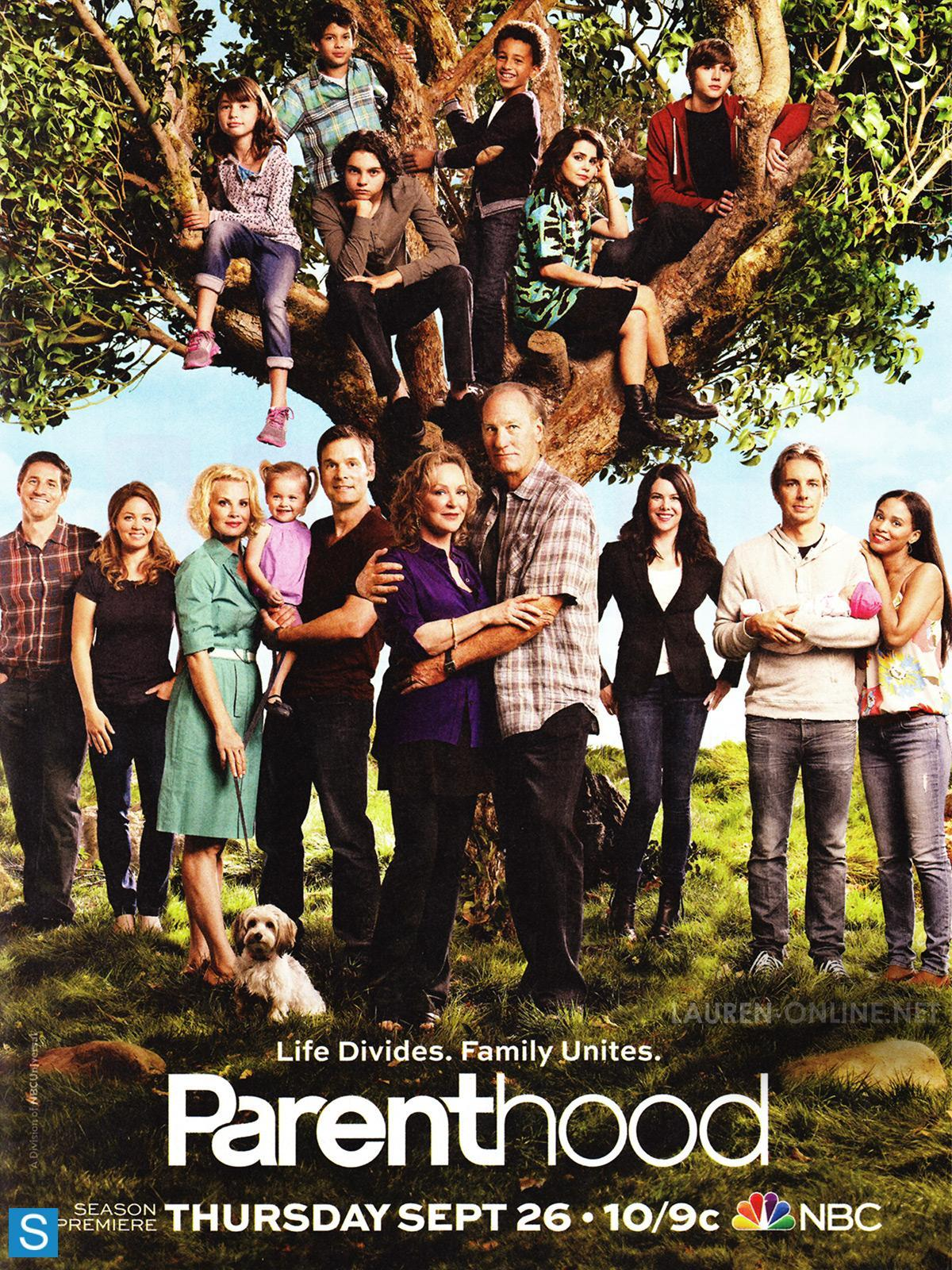 http://couchtimejill.files.wordpress.com/2013/09/parenthood-season-5-promotional-poster_full.jpg