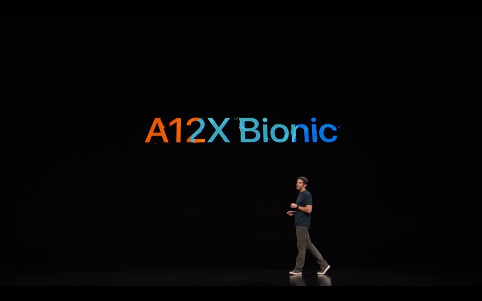 Đang tải iPad_2018-20.jpg…
