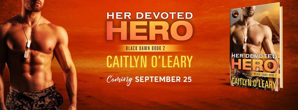 her devoted hero.jpg