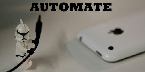 Công cụ tự động hóa SEO