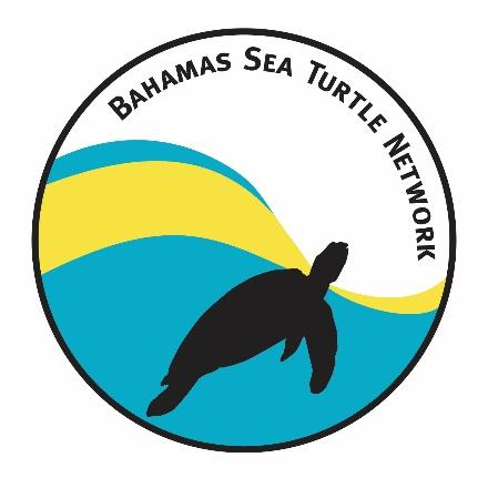 C:\Users\Steve\Documents\Turtle Research\Turtle Poaching Project\Logos\SeaTurtleNetwork-01 - Copy.jpg