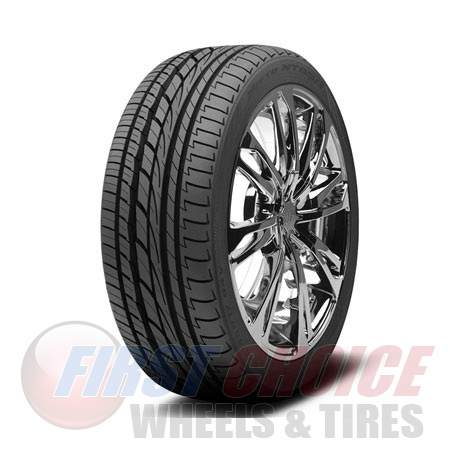 nitto nt850 plus | First Choice Wheels and Tires