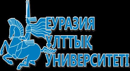 nov-logo-kaz (1).png