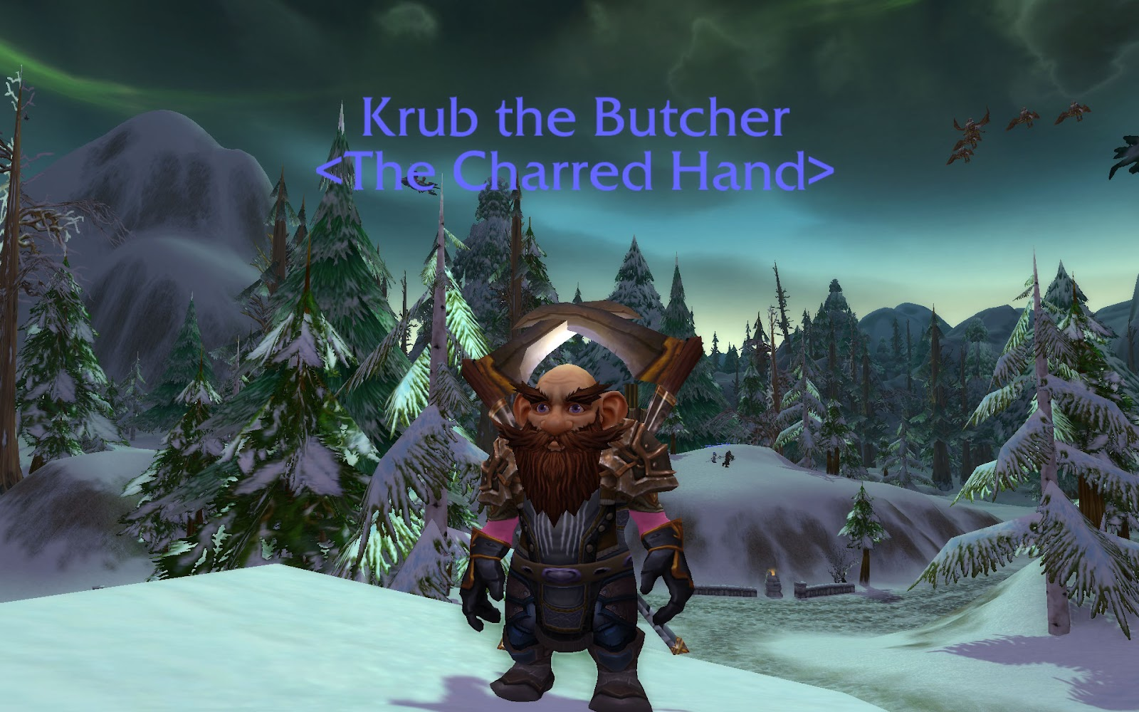 Krub The Butcher.jpg