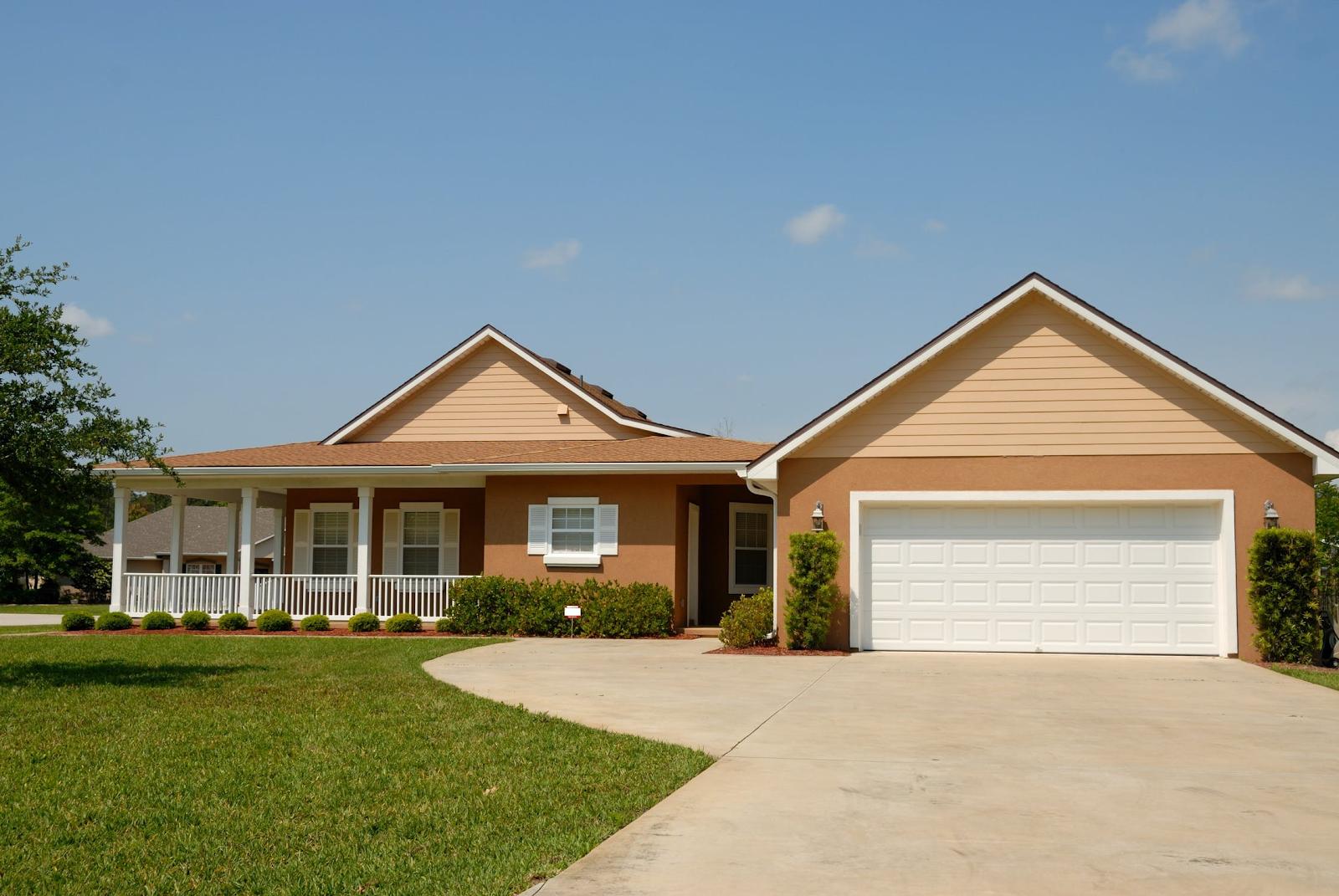 Hipotecas 100 es la alternativa para quienes necesitan la financiación más favorable posible