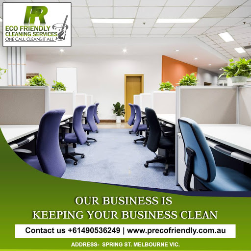 Strange Pr Eco Friendly Cleaning Service Commercial Cleaning Home Interior And Landscaping Eliaenasavecom