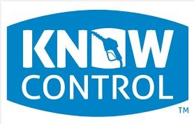Know control logo.jpg