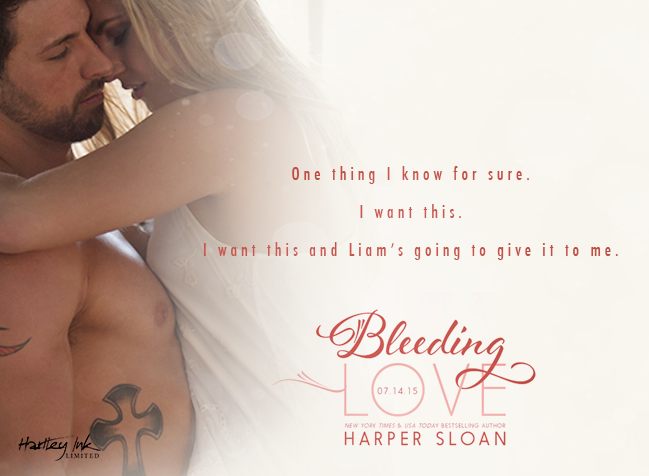 bleeding love teaser 2.png
