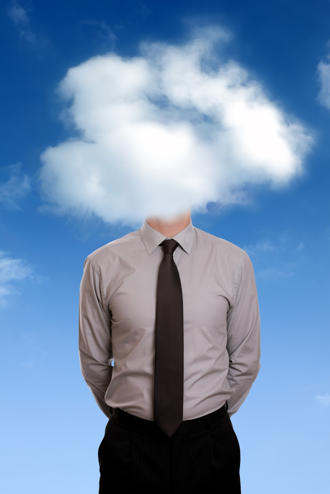 Head-in-the-clouds.jpg