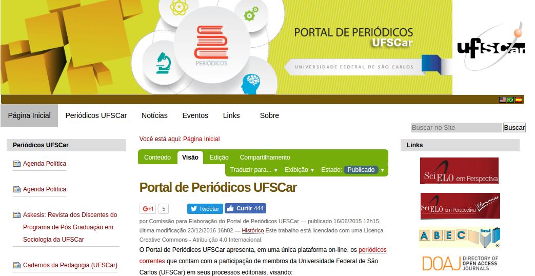 20170606-portal-periodicos-ufscar-pagina-inicial.png
