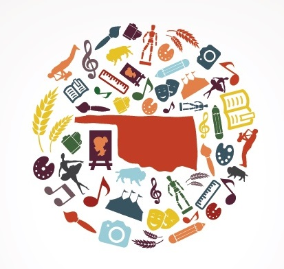 arts day logo- square no text 2013.jpg